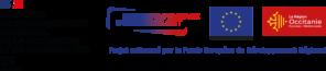logo FDS UE National