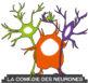 logo la comedie des neurones